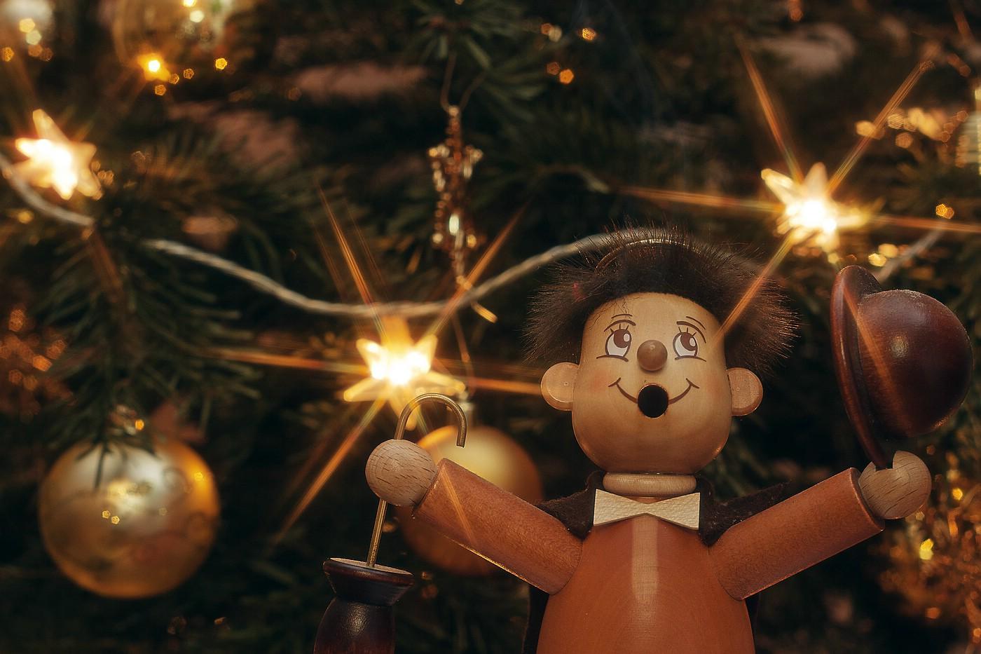 In Diesem Sinne Frohe Weihnachten.Frohe Weihnachten Digital Celluloid Vermischtes Aus Der Welt Der